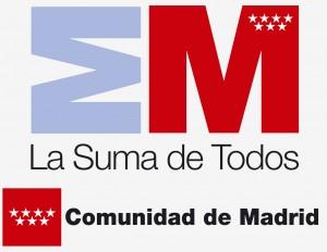 Estatutos valdebebas sport club for Oficina registro comunidad de madrid