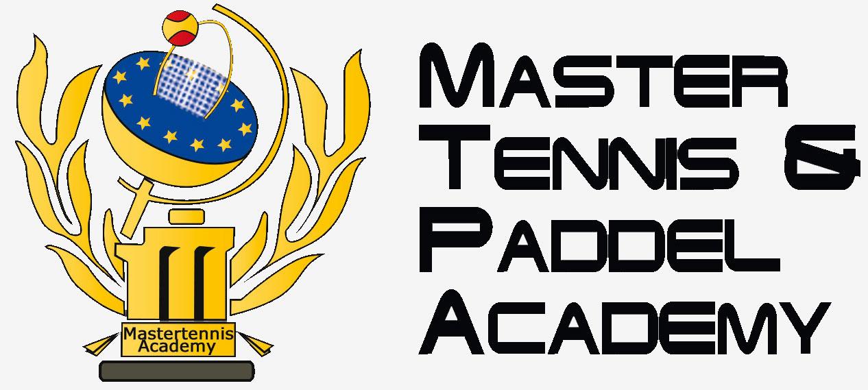 logo_mastertennis&paddel_academy_WEB