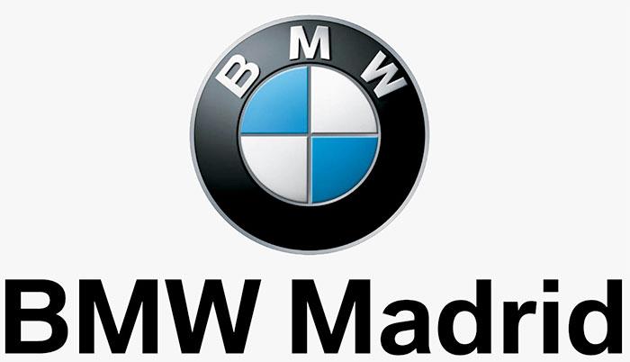 BMW_web