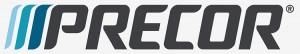 Precor_Logo_web