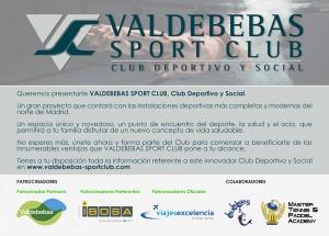 VSC_flyer_A_web