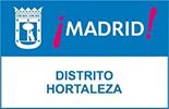 Junta Distrito Hortaleza