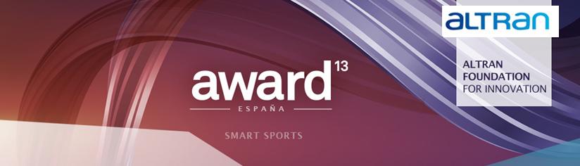 award13 ALTRAN