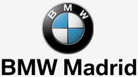 logo-bmw WEB