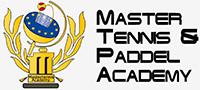 logo_mastertennis&paddel_academy_WEB_2
