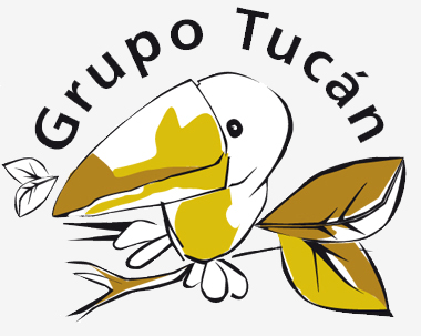 Grupo TUCÁN_web