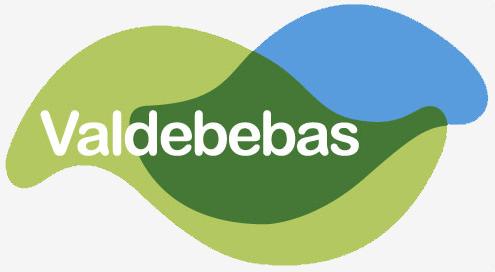 Logo Valdebebas