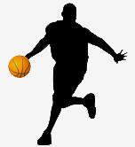 Baloncesto WEB