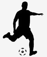 Fútbol WEB