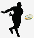 Rugby WEB