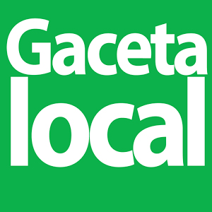 Gaceta Local – Entrevista VSC