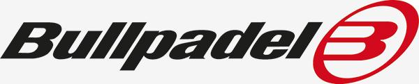 Logo-BullPadel_web