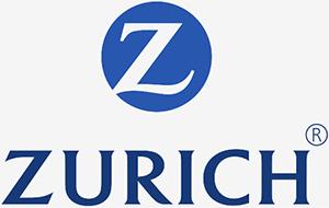 Logo ZURICH web_2