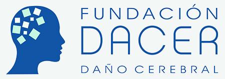 Fundación DACER web