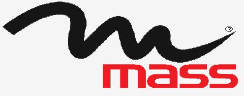 LOGO MASS_web