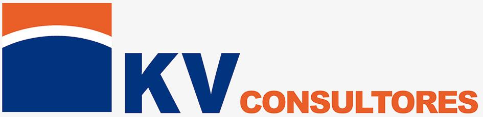 logo-KV_web_2