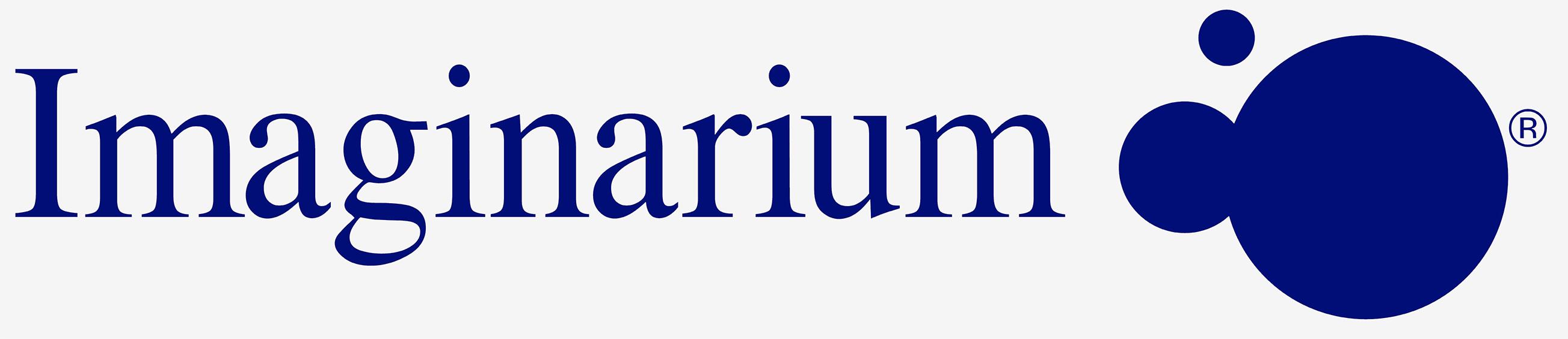 Logo Imaginarium web