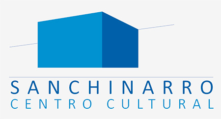 Sanchinarro_web
