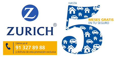 ZURICH campaña VSC 5MESES_2