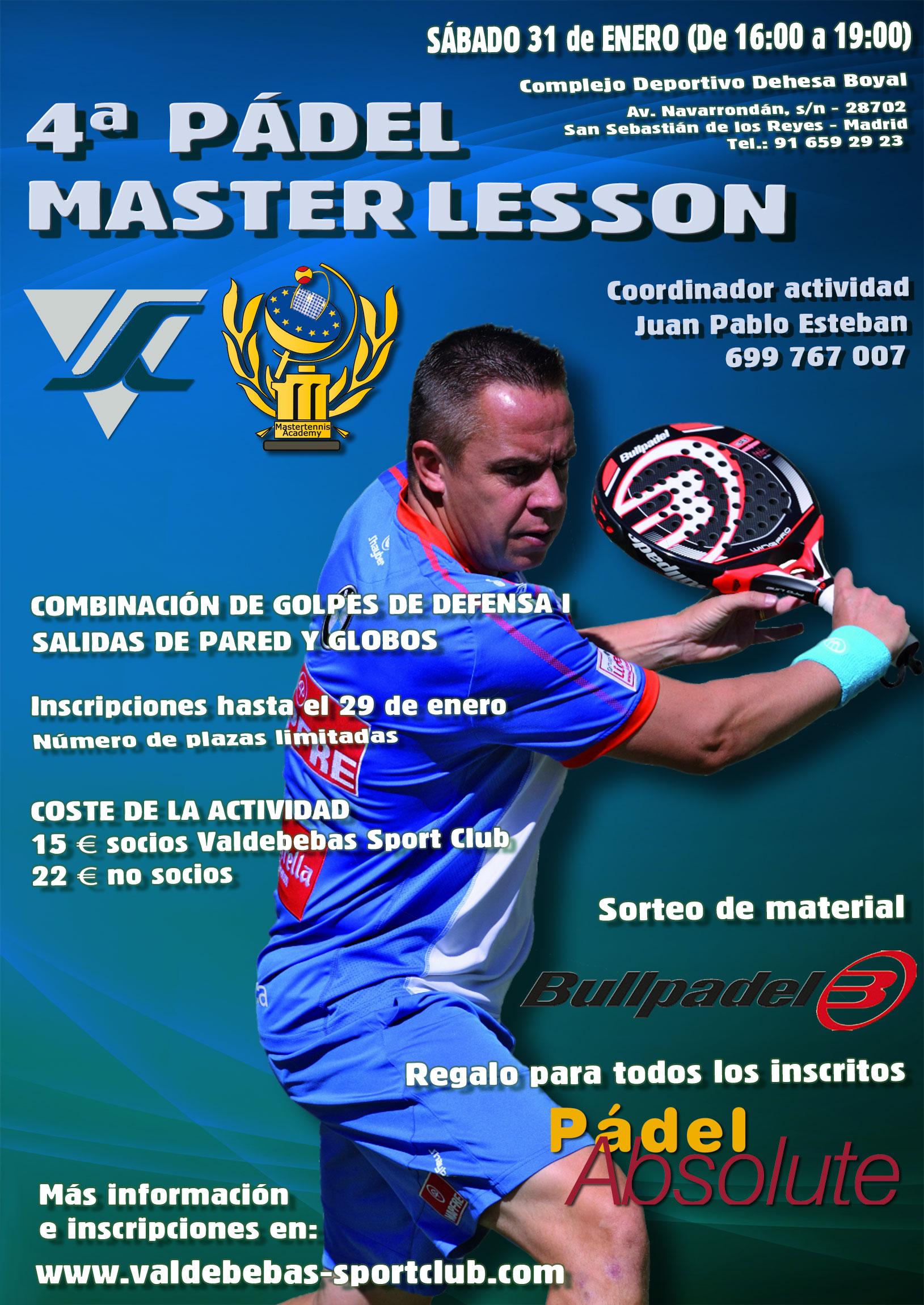 4ª-PADEL-MASTER-LESSON
