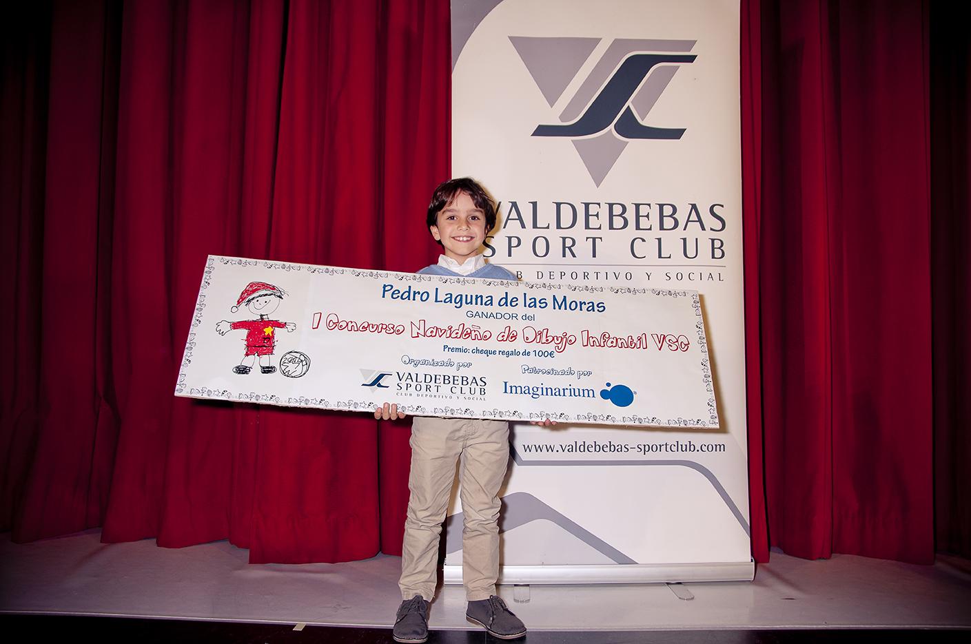 GANADOR PEDRO LAGUNA DE LAS MORAS (6 años)_entrega_2