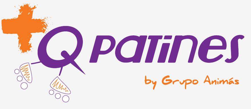 +_Q_patines