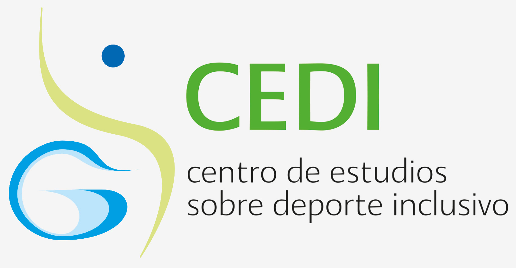 CEDI_logo-web