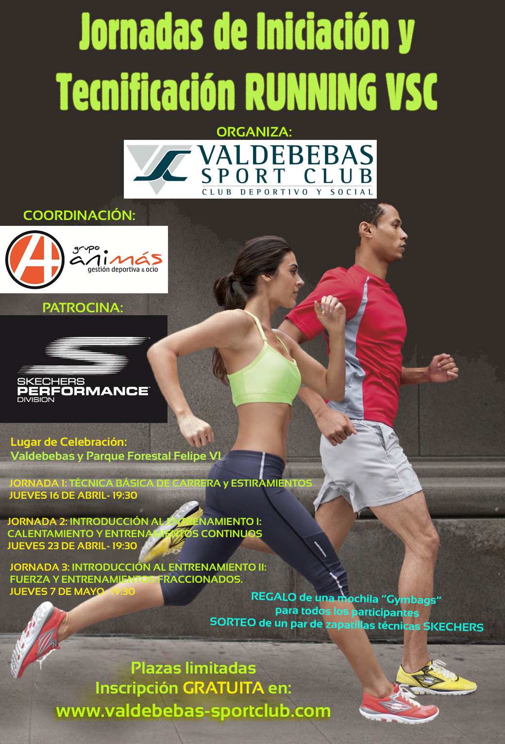 Cartel-RUNNING-VSC