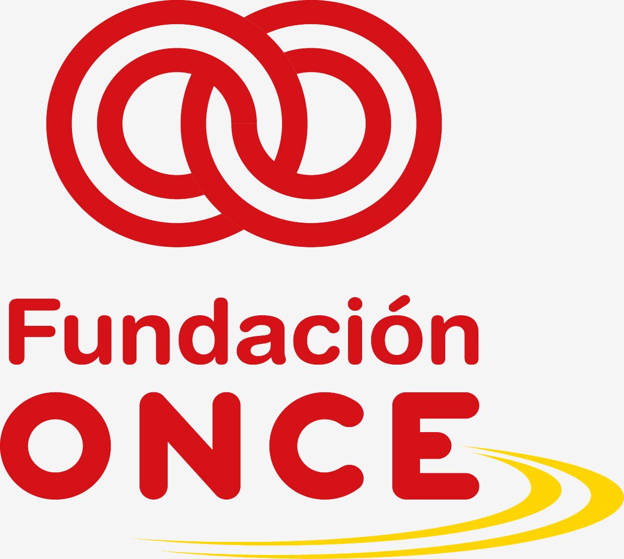 Logo-nuevo-ONCE-web
