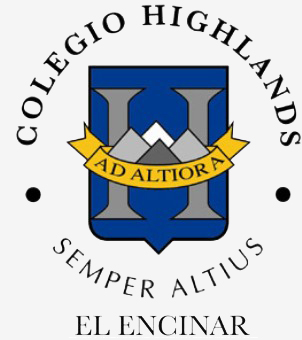 Logo_Highlands_El-Encinar_web_2
