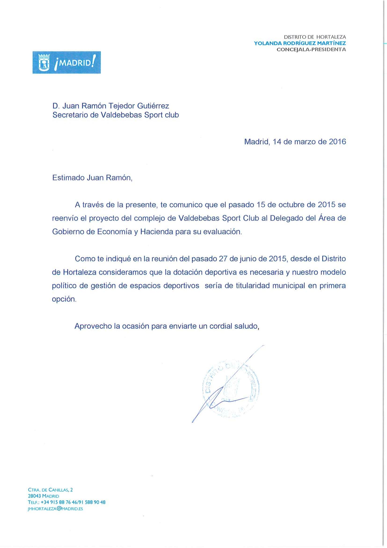 14-03-2016-respuesta-concejala-distrito-hortaleza