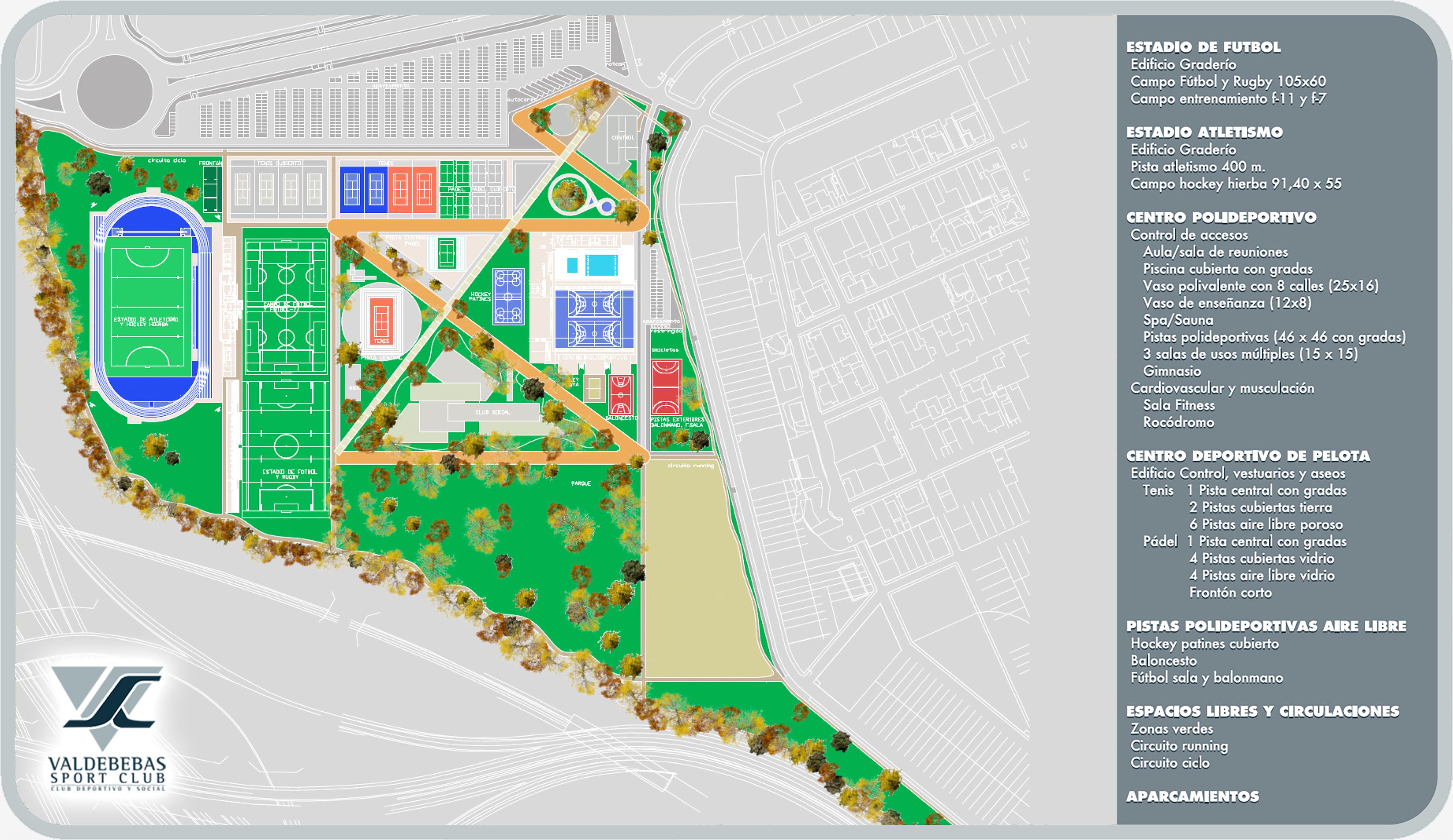 propuesta-complejo-deportivo-municipal-valdebebas-parcela-c